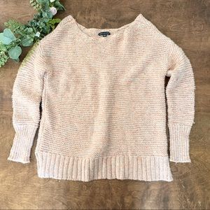 American Eagle Knit Sweater | Size XS